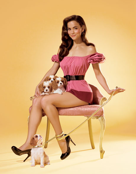 pin-up-vanity-fair.jpg